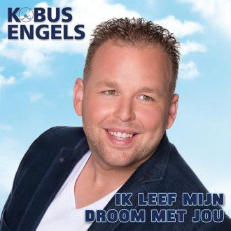 kobus-engels-cd-single-ik-leef-mijn-droom-met-jou