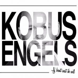 kobus-engels-cd-single-jij-bent-wat-ik-wil