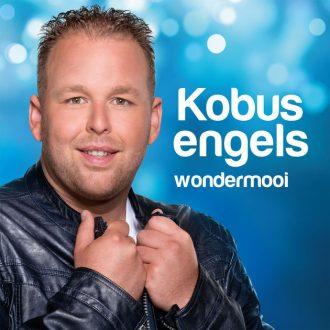 kobus-engels-cd-single-wondermooi