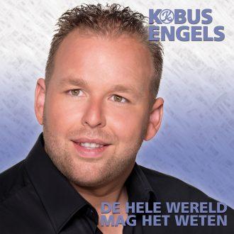 kobus-engels-de-hele-wereld-mag-het-weten
