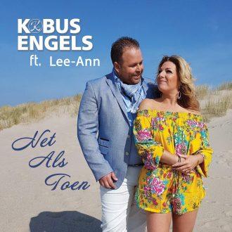 kobus-engels-ft-lee-ann