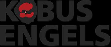 kobus-engels-logo-web