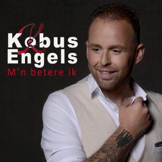Kobus-Engels-Mn-Betere-Ik